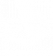 windsurf-icon